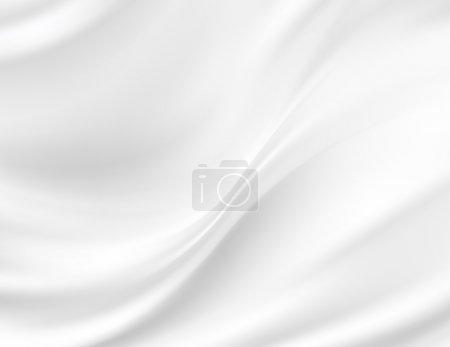 ID de imagem B25299009