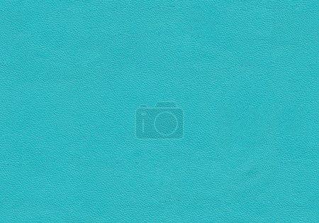 ID de imagem B40292855