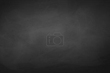 ID de imagem B51116273