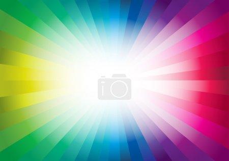 ID de imagem B22812766