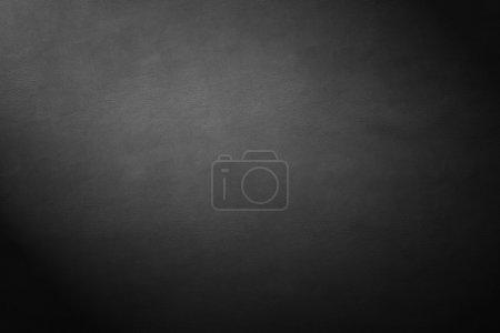 ID de imagem B17596197