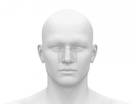 ID de imagem B22971972