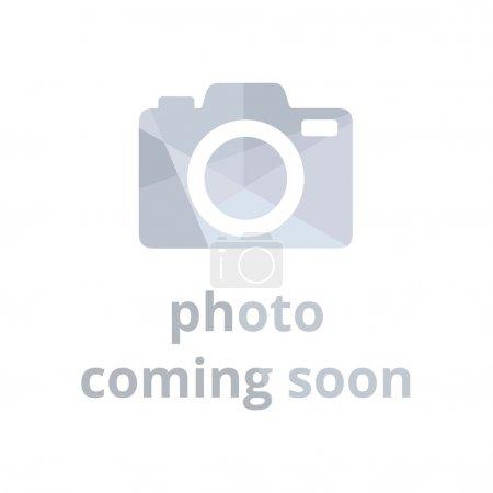 ID de imagem B34700099