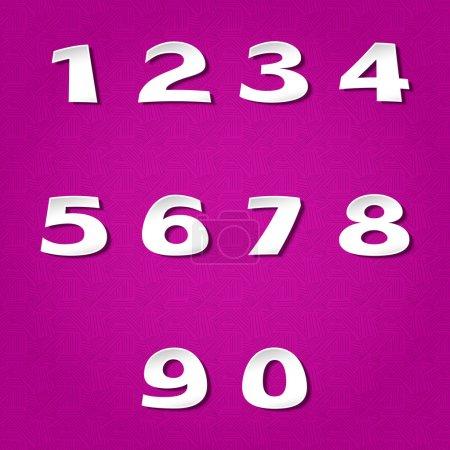 ID de imagem B24472753
