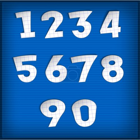 ID de imagem B24472559