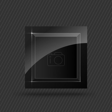 ID de imagem B22327865
