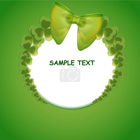 ID de imagem B21451023