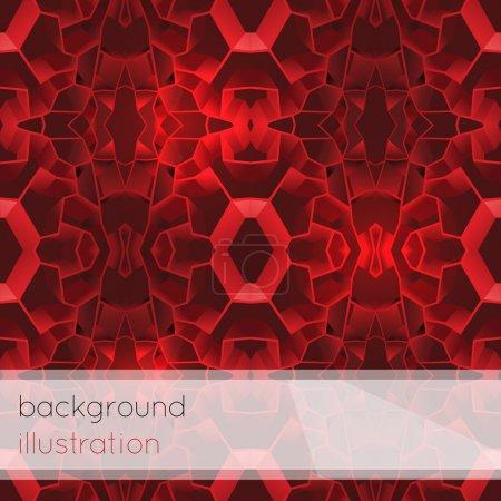 ID de imagem B17987111