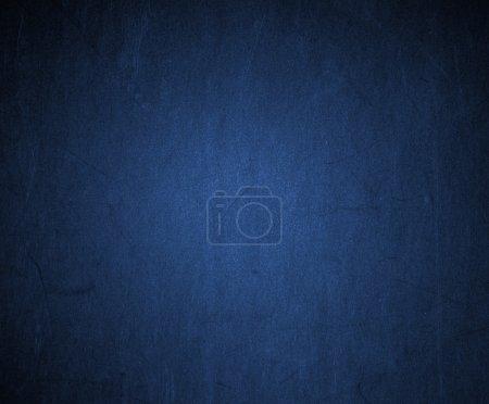 ID de imagem B38195491