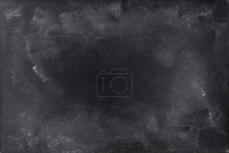 ID de imagem B13012644