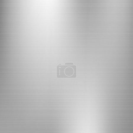 ID de imagem B32137645