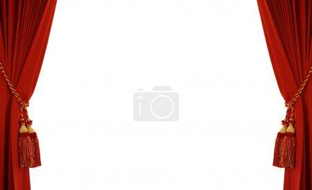 ID de imagem B25397557