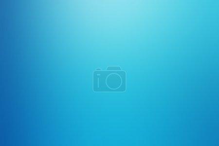 ID de imagem B37851997
