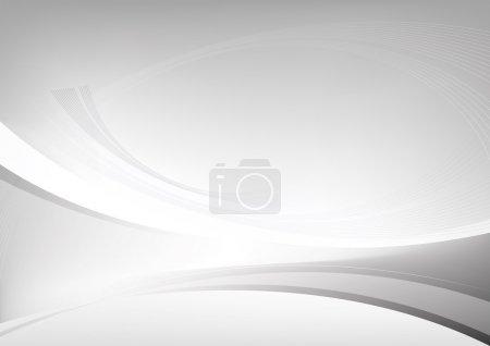 ID de imagem B28907641