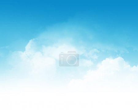 ID de imagem B21416363