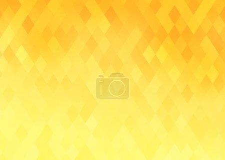 ID de imagem B36013361