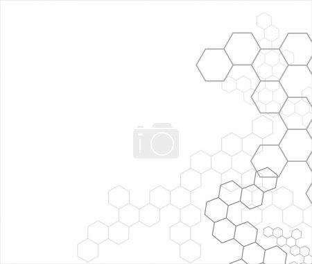 ID de imagem B23944545