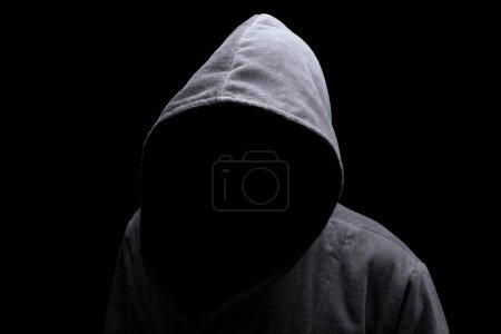 ID de imagem B24539069