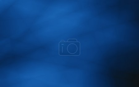 ID de imagem B23712041