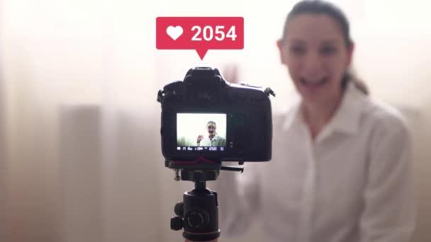 Video B273347350