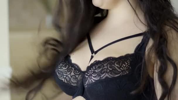 Video B276721594