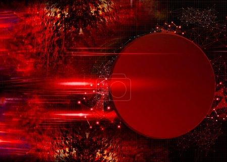 ID de imagem B230817500