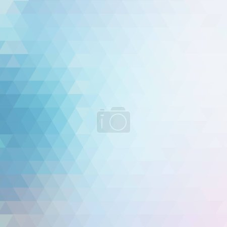 ID de imagem B224914638