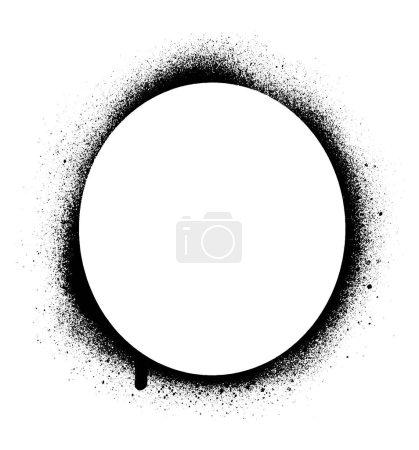 ID de imagem B227218808