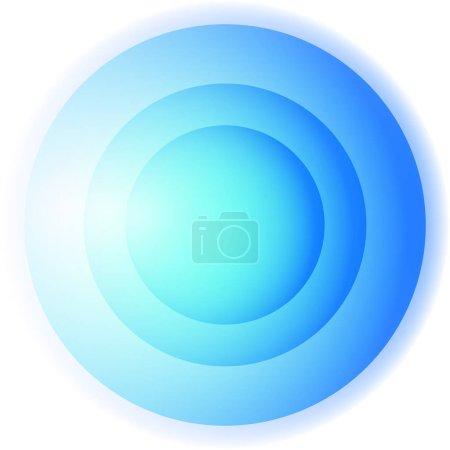ID de imagem B304223510