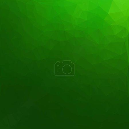 ID de imagem B220634866