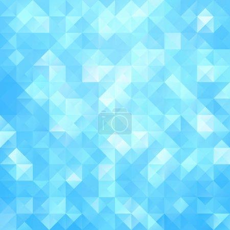 ID de imagem B257512482