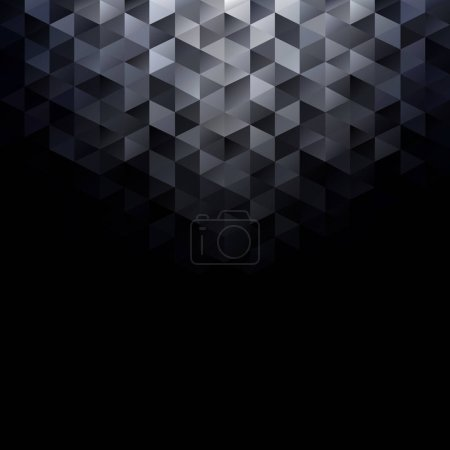 ID de imagem B220803582