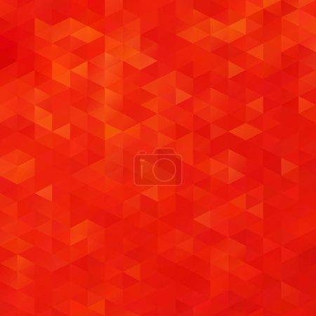 ID de imagem B220823164