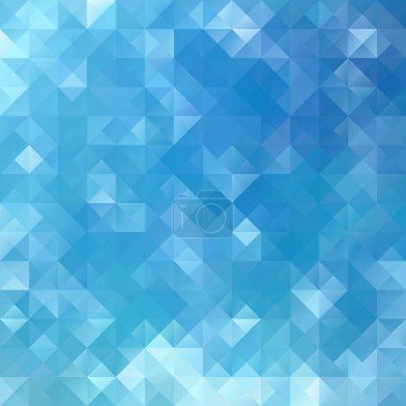 ID de imagem B270551080