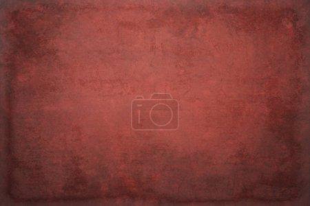 ID de imagem B229156250