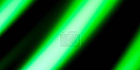 verde cor contexto colorido grafico espaco