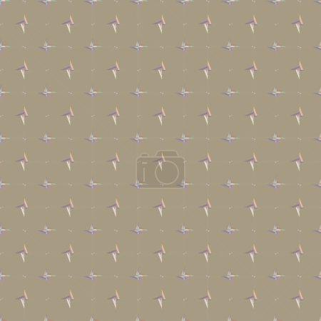 ID de imagem B393803296