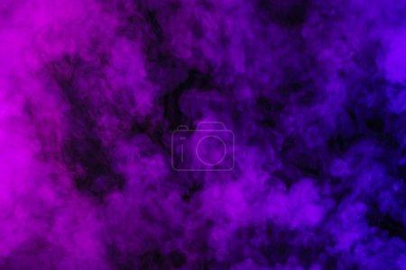 ID de imagem B198497548