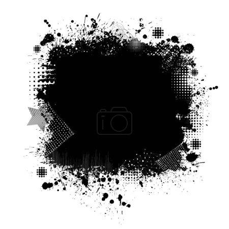 ID de imagem B411582084