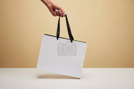 tabela, Branco, Objeto Objeto, projeto, fazer compras, consumismo - B206199170