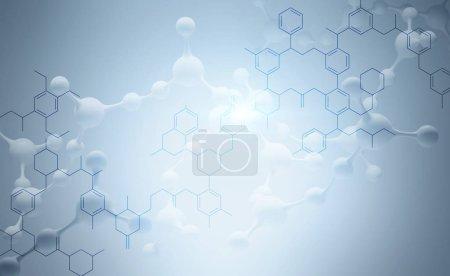ID de imagem B216229406