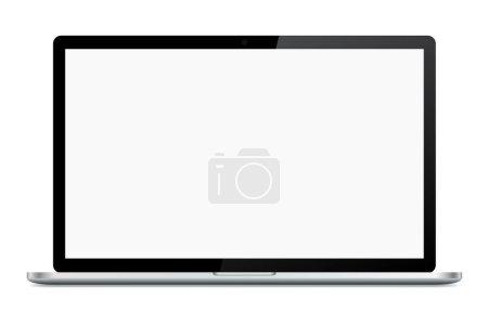 ID de imagem B228431102