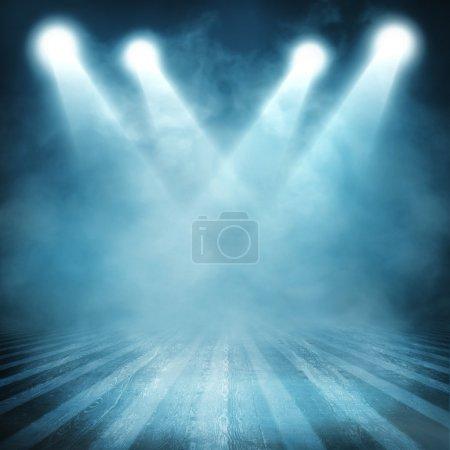 ID de imagem B11450943