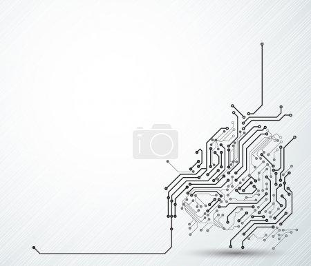 ID de imagem B11934546