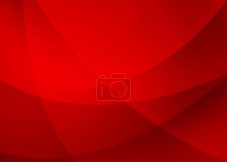 ID de imagem B4337909