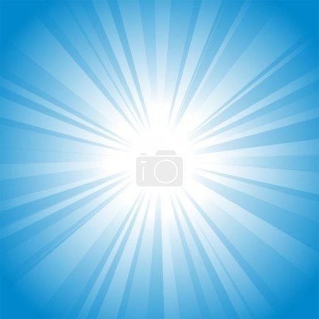 ID de imagem B3933368