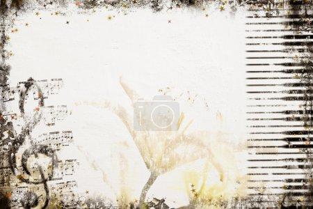 ID de imagem B4735145