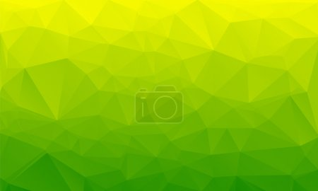 ID de imagem B79228002