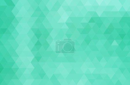 ID de imagem B97693030