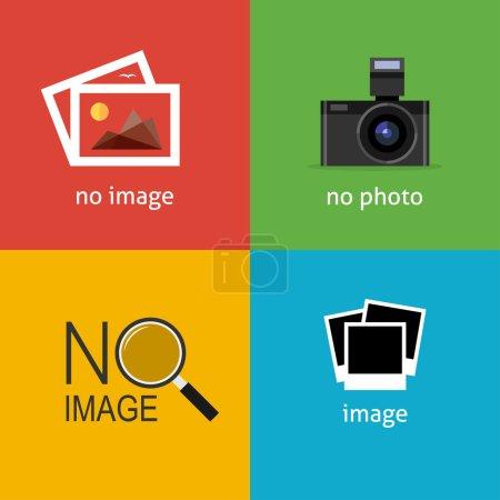 ID de imagem B60287149